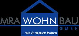 Logo MRA Wohnbau GmbH | Frankenresidenz