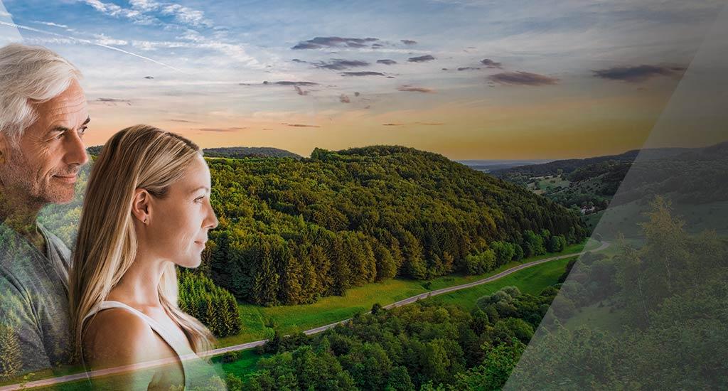 Ländliche Ruhe genießen in Ottensoos | Frankenresidenz