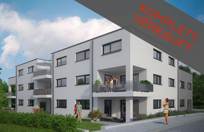 das-konzept-teaser-franken-residenz-Ottensoos-urban-und-naturnah-leben-komplett-verkauft